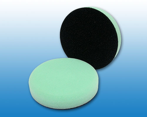 CSS-01 Car Wax Wave-Shaped Sponge - Buy Water Filtration