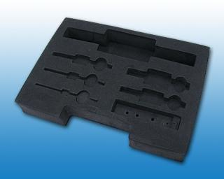 EPP-04 EVA Packing Pad