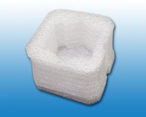 EPP-01 EPE Packing Pad